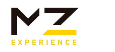 Vive la experiencia del deporte en Banyoles con MZ